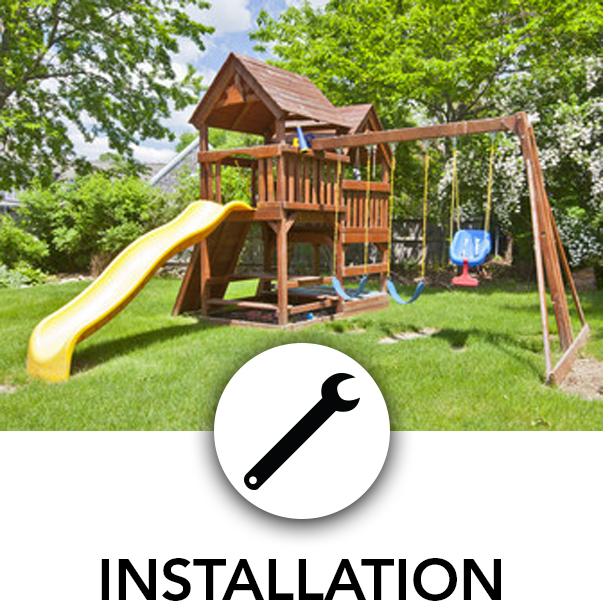 #recreationalproducts #wooden playsets #Rainbow Play Systems #top quality trampolines #basketball goals #billiard tables #billiard equipment #poker tables #foosball tables #table tennis tables #table tennis supplies #game room decor #commercial play equipment #outdoor displays #indoor tables #Rainbow swing sets & OUTDOOR PLAYSETS #billiard TABLES & Accessories #game room Tables #Backyard Playsets #Outdoor Play Equipment #game room #game room lighting #game room accessories #installation #billiards and game room #basketball goals and trampolines #professional installation #swing set services #billiards and game room services #annual playlet maintenance #commercial playgrounds #heavy-duty commercial playset #Rainbow's commercial playground equipment #design commercial swing sets #commercial outdoor play equipment #Rainbow's professional installation service # Community Playgrounds #children's playgrounds # swingsets in Atlanta #playsets #Competition Table tennis #rec room accessories #Butterfly Ping Pong Tables #C.L. Bailey pool tables #Presidential Billiards' pool tables #game room furnishings #Presidential tables #Ram Gameroom Products #customize your game room #Billiard cues and supplies #Kamui tips #Canadian Maple cues #Cue & Case #game room products #First Team Basketball goals #sports equipment #portable basketball systems #adjustable basketball goals #indoor & outdoor basketball equipment #swimming pool basketball hoops #volleyball sets #in-ground & portable soccer goals #football goal posts #lacrosse goals #bleachers #team benches #Magic Circle trampolines #maintain your Rainbow Play System #Swing set maintenance and inspection service #Power wash and seal #annual safety check-up #Take Down and Move of Your Rainbow Play System #rainbow MAINTENANCE & CARE #CLEANING YOUR PLAYSET #Re-staining your Playset #Swings #Slide #Belt swings #Trapeze #Monkey Bars #Tube Slides #Amish Furniture #Porch Swings #Gliders
